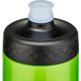 Cube Grip Drinkfles 750ml, green